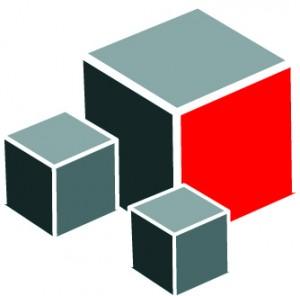 hrzz logo 1 color-kocke
