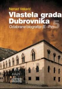 vekaric-vlastela-05-naslovnica (mobile)