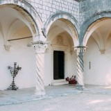 Četvrta kroatološka konferencija – Dubrovnik u hrvatskoj povijesti
