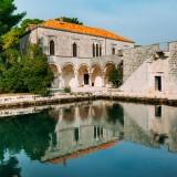 Anali Zavoza za povijesne znanosti HAZU u Dubrovniku na Hrčku