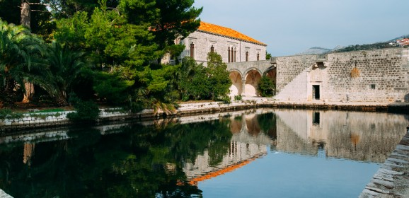 Dubrovnik Covid-19 exhibition wins award in category new projects in tourism