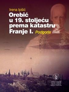 orebic_02-dobar.cdr