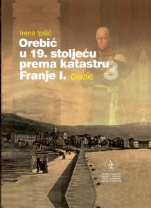 orebic_03.cdr