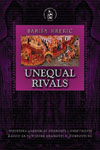 Unequal rivals: Essays on relations between Dubrovnik and Venice in the thirteenth and fourteenth centuries