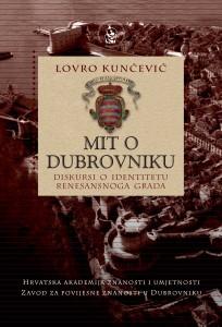 mit_o_dubrovniku_kuncevic-def...