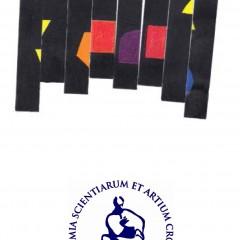 Dani otvorenih vrata Hrvatske akademije znanosti i umjetnosti 12. – 13. travnja 2016.