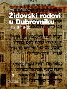 zidovski_rodovi.cdr