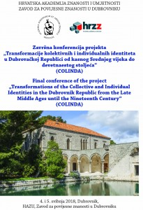 PROGRAM ZAVRŠNA KONFERENCIJA-1