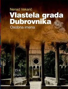 Vekaric_Vlastela 9-1
