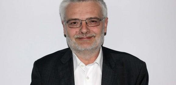 Preminuo je naš upravitelj akademik Nenad Vekarić