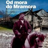 Antun Koncul, Od mora do Mramora. Stanovništvo Graca u Hercegovini. Zagreb-Dubrovnik: Zavod za povijesne znanosti HAZU u Dubrovniku, 2018.
