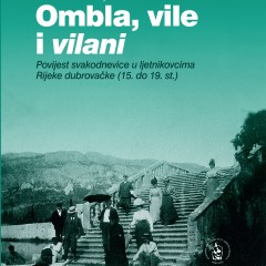 Ombla, villas and villeins