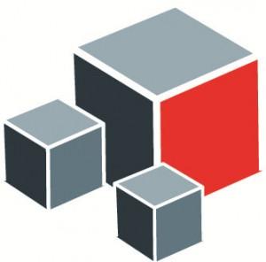 HRZZ-logo-1-color-kocke-PNG