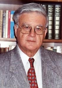 Bariša Krekić