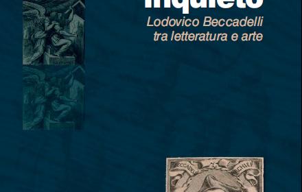 KNJIGE TANJE TRŠKA O umjetničkim vezama hrvatske i talijanske sredine u vrijeme renesanse