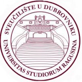 New history department at the University of Dubrovnik