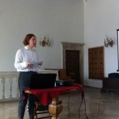 Minela Fulurija Vučić obranila je doktorski rad